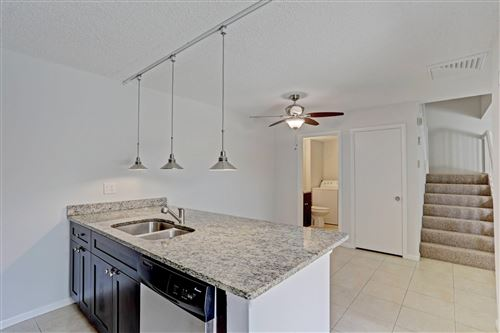 Photo of 589 Green Springs Place, West Palm Beach, FL 33409 (MLS # RX-10707164)