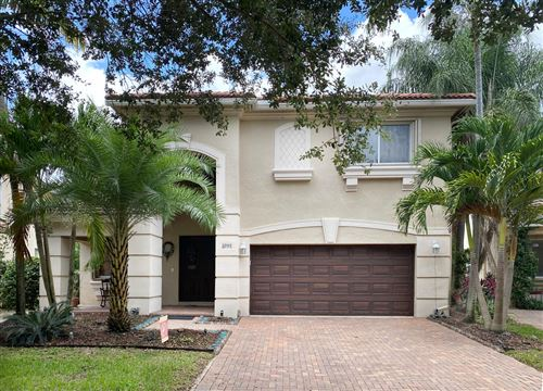 Photo of 6995 Aliso Avenue, West Palm Beach, FL 33413 (MLS # RX-10739164)
