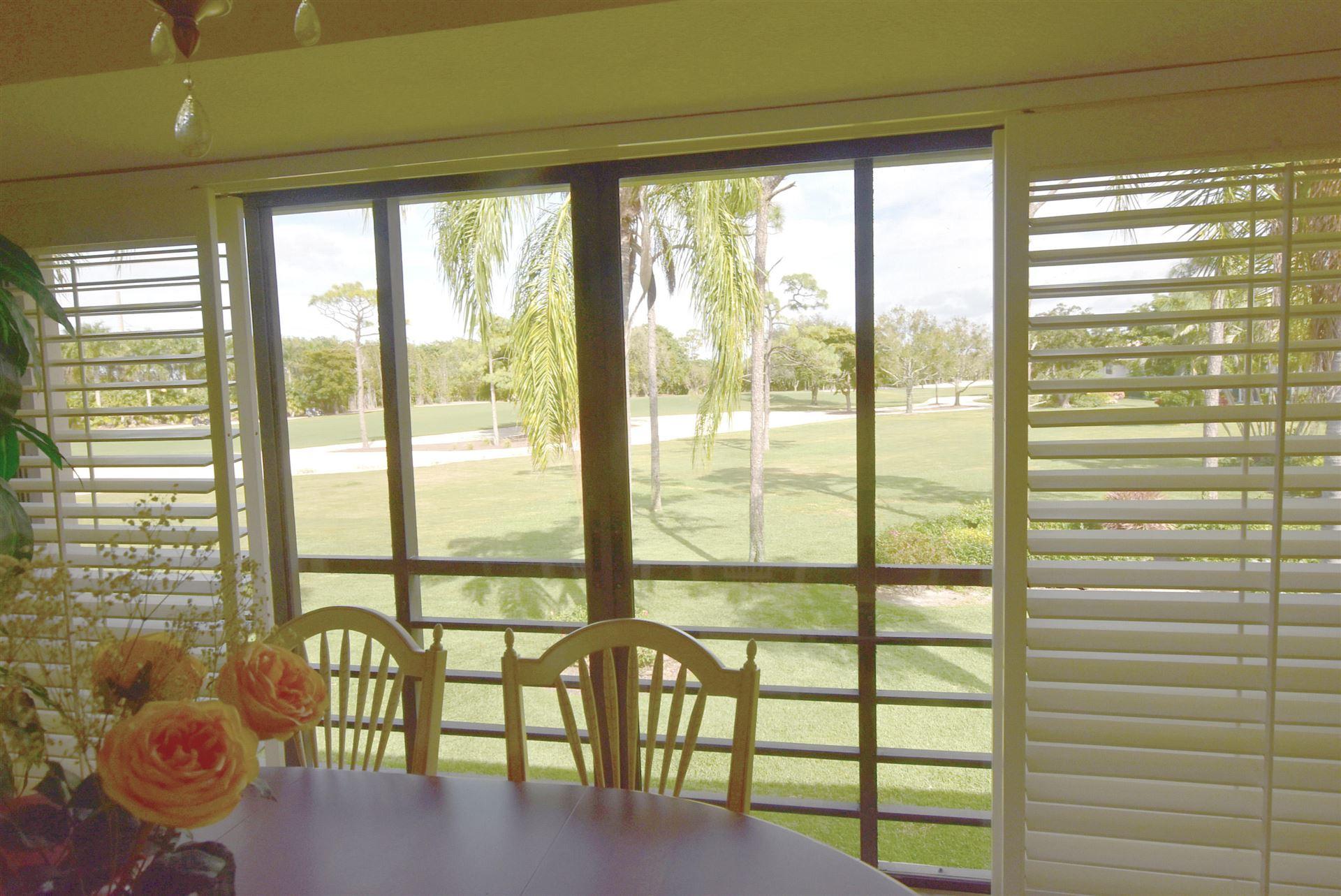 11232 Quail Covey Road #Green Heron N, Boynton Beach, FL 33436 - #: RX-10599164