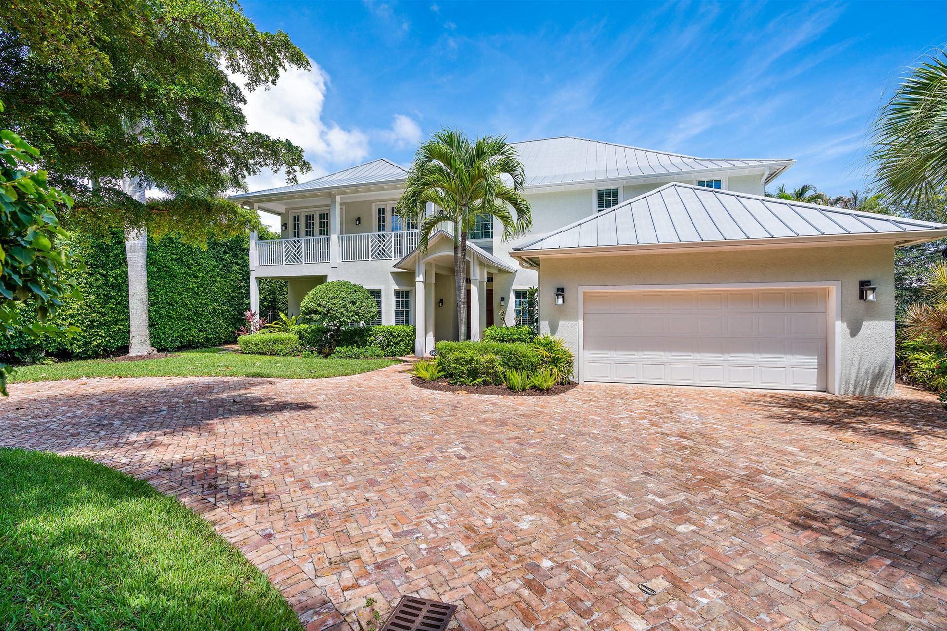 1455 SE Riverside Drive, Stuart, FL 34996 - #: RX-10641164