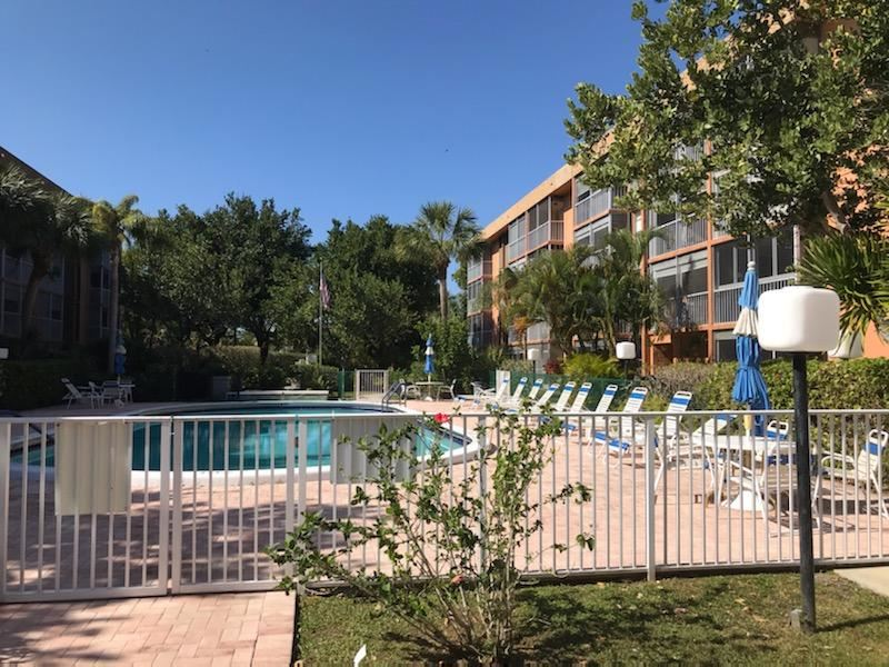 367 S Federal Highway #B204, Deerfield Beach, FL 33441 - MLS#: RX-10655164