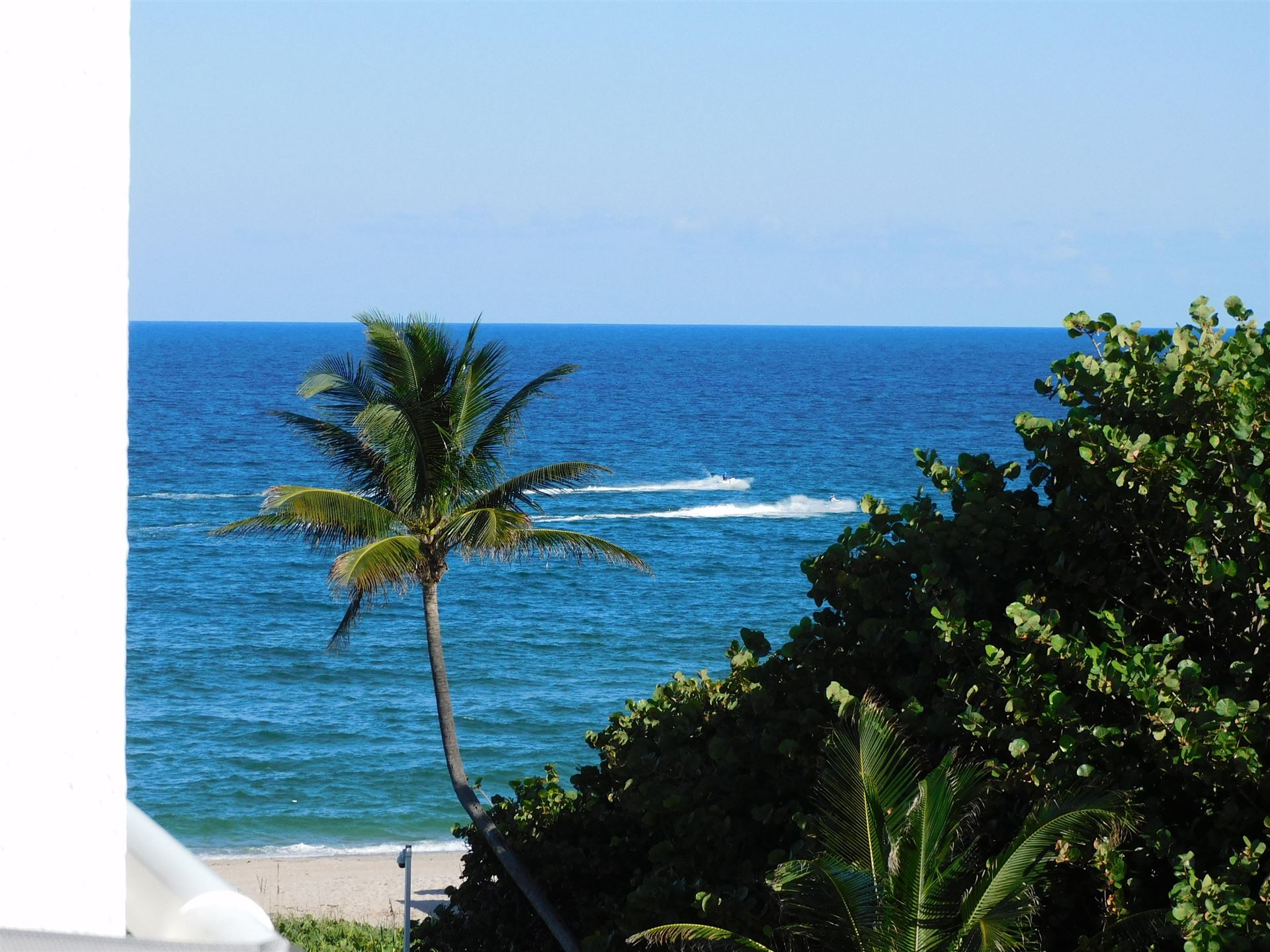 2780 S Ocean Boulevard #507, Palm Beach, FL 33480 - #: RX-10662164
