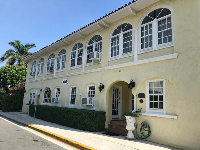 253 Oleander Avenue, Palm Beach, FL 33480 - MLS#: RX-10702164