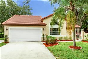 Photo of 12151 Cuddington Court, Wellington, FL 33414 (MLS # RX-10548165)