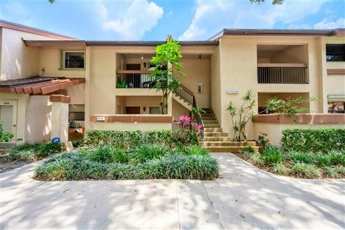 Photo of Listing MLS rx in 2774 NW 42nd Avenue #1130 Coconut Creek FL 33066