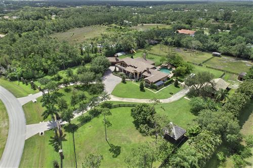 Photo of Listing MLS rx in 2535 SE Ranch Acres Circle Jupiter FL 33478
