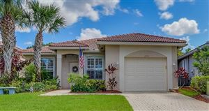 Photo of 2574 Clipper Circle, West Palm Beach, FL 33411 (MLS # RX-10560166)