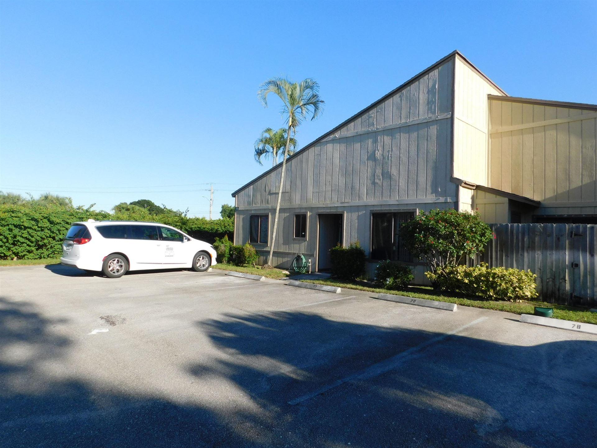 11877 Sturbridge Lane, Wellington, FL 33414 - #: RX-10582166