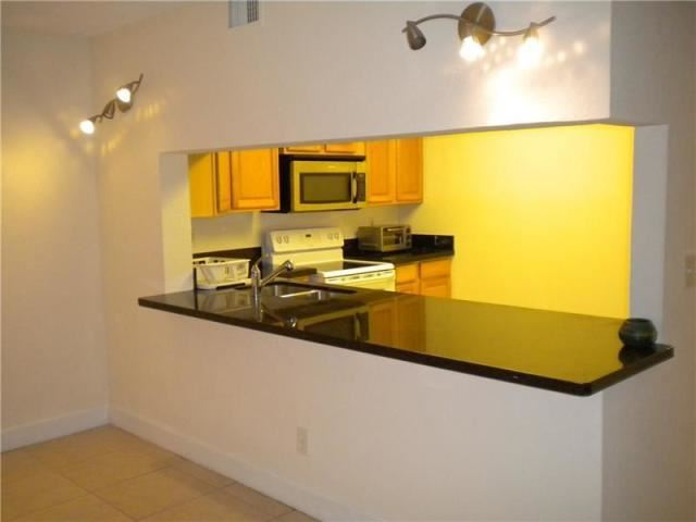 6011 10th Avenue #101, Greenacres, FL 33463 - #: RX-10652166