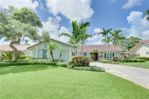 Photo of 1480 SW 16th Street, Boca Raton, FL 33486 (MLS # RX-10591167)