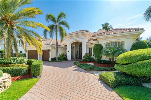 Photo of Listing MLS rx in 2212 Acorn Palm Road Boca Raton FL 33432