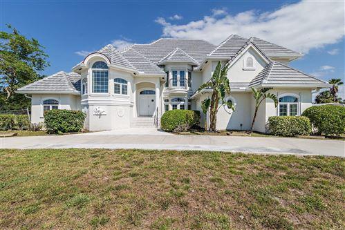 Photo of 10225 SW Green Ridge Lane, Palm City, FL 34990 (MLS # RX-10710167)