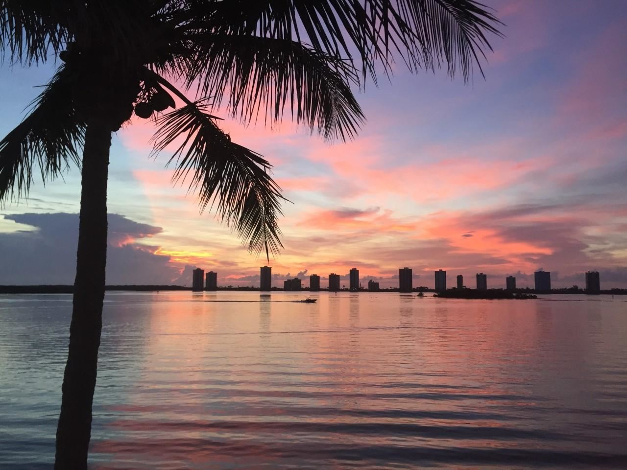 101 Doolen Court #304, North Palm Beach, FL 33408 - #: RX-10687167