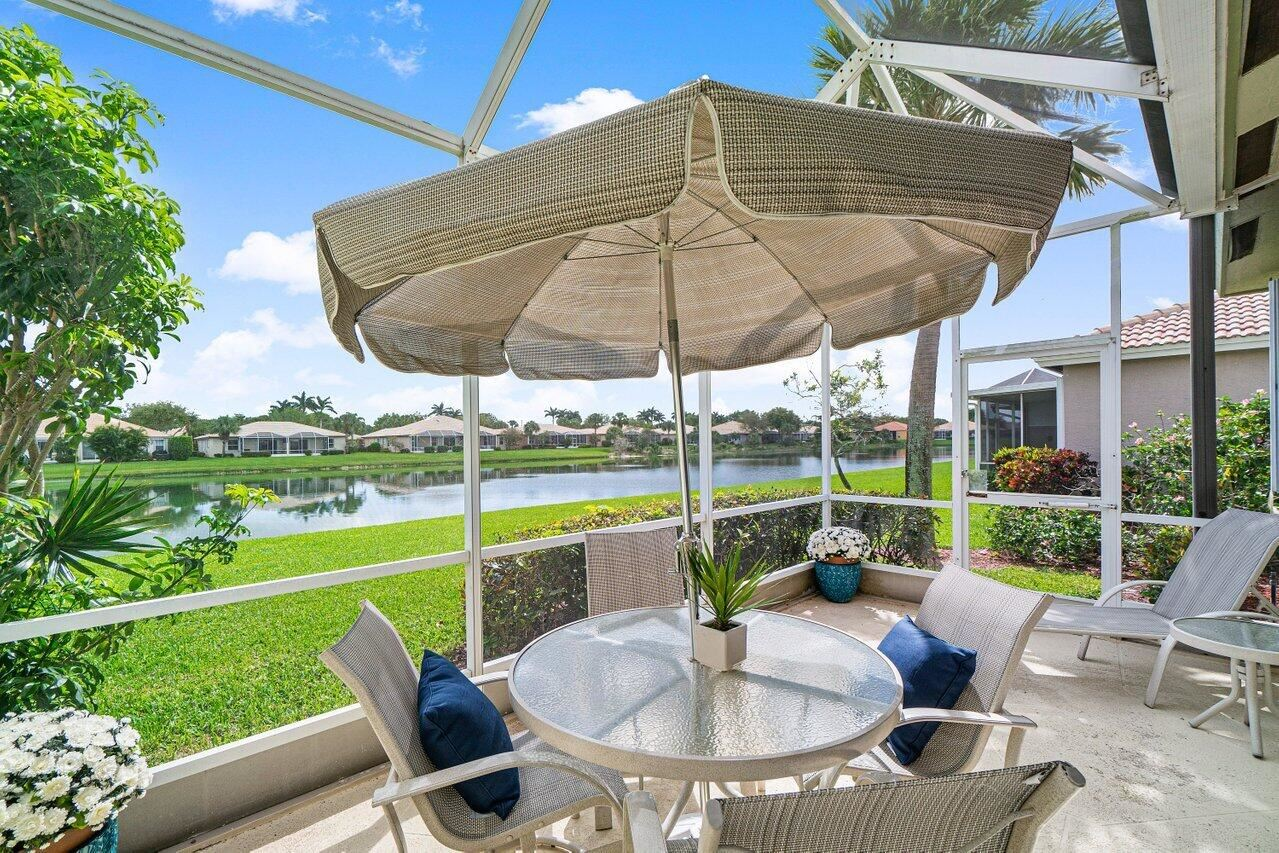 10605 Royal Caribbean Circle, Boynton Beach, FL 33437 - #: RX-10697167