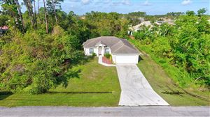 Photo of 2180 SW Quarry Street, Port Saint Lucie, FL 34953 (MLS # RX-10559168)