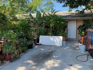 Photo of Listing MLS rx in 4001 Holden Lane Lake Worth FL 33461