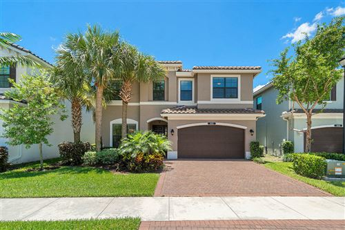 Photo of Listing MLS rx in 8102 Ironstone Drive Delray Beach FL 33446