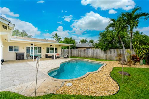 Photo of 2653 NW 98th Lane, Coral Springs, FL 33065 (MLS # RX-10751168)