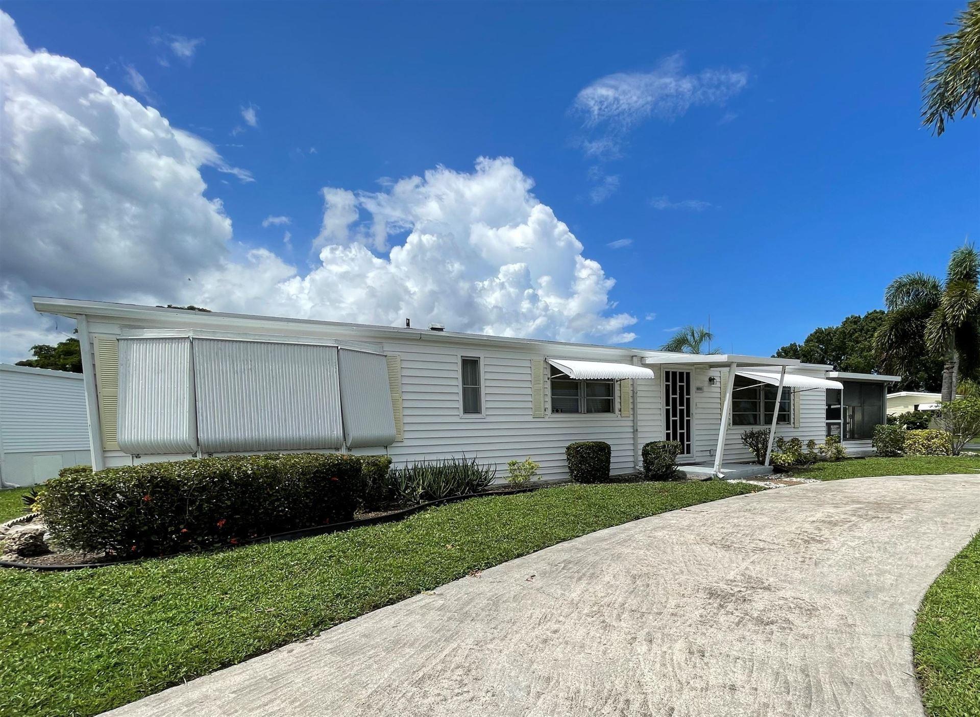 8251 South Street, Boca Raton, FL 33433 - #: RX-10737168