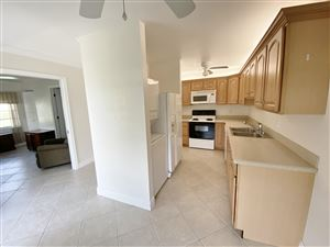Photo of 1041 Silk Oak Terrace #A, Delray Beach, FL 33445 (MLS # RX-10570169)