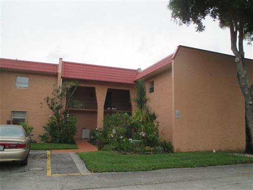 Photo of 174 Lake Dora Drive, West Palm Beach, FL 33411 (MLS # RX-10754169)