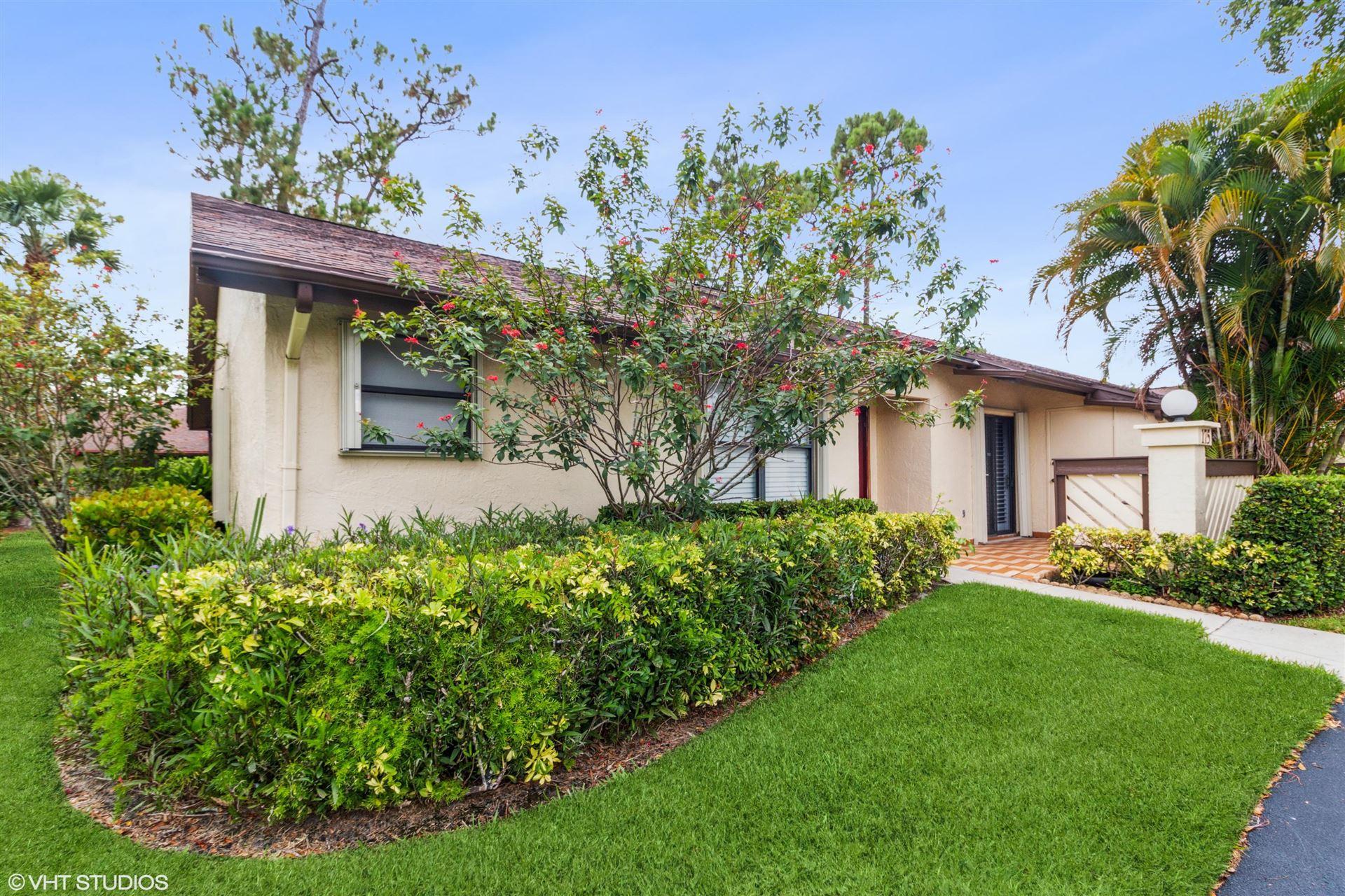 175 Sarita Court, Royal Palm Beach, FL 33411 - #: RX-10725169