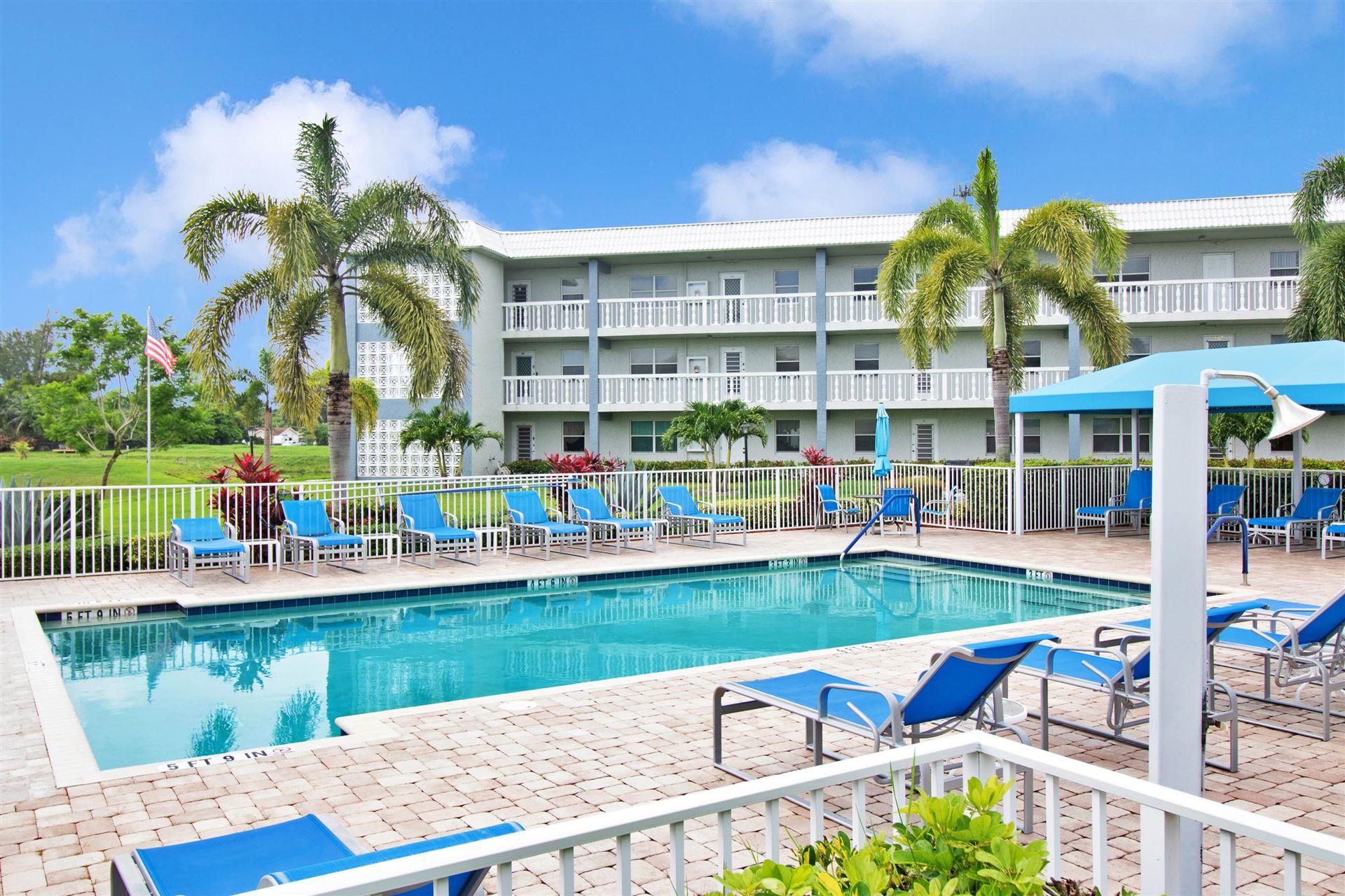 9810 Marina Boulevard, Boca Raton, FL 33428 - #: RX-10728169