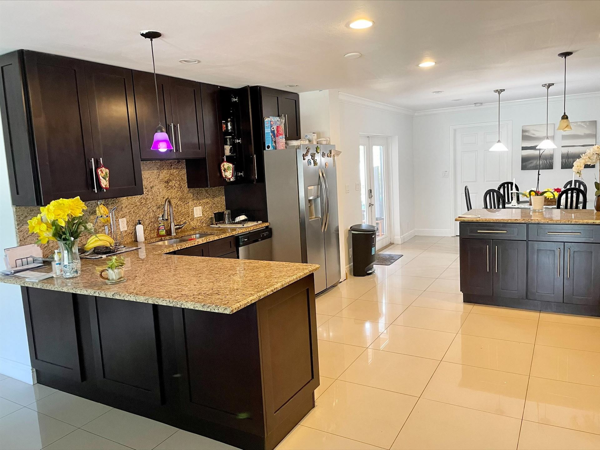 360 SW 2nd Street, Boca Raton, FL 33432 - MLS#: RX-10745169