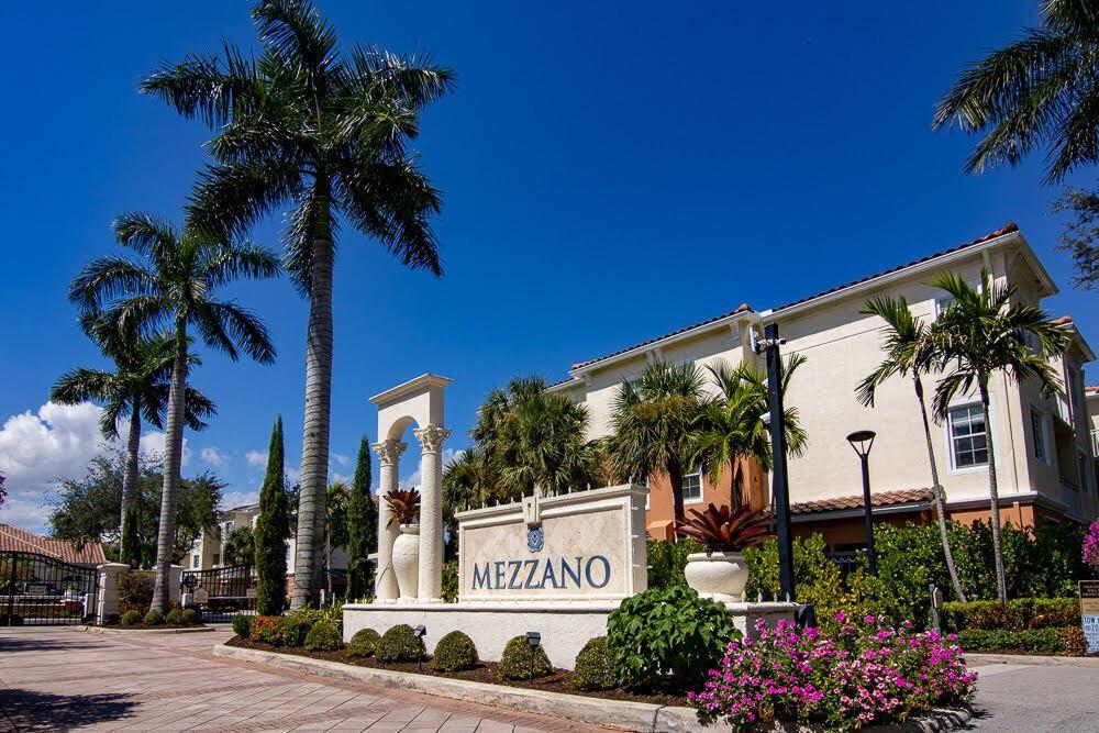 9905 Baywinds Drive #2107, West Palm Beach, FL 33411 - MLS#: RX-10751169