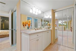 Tiny photo for 115 Lakeshore Drive #2148, North Palm Beach, FL 33408 (MLS # RX-10494170)