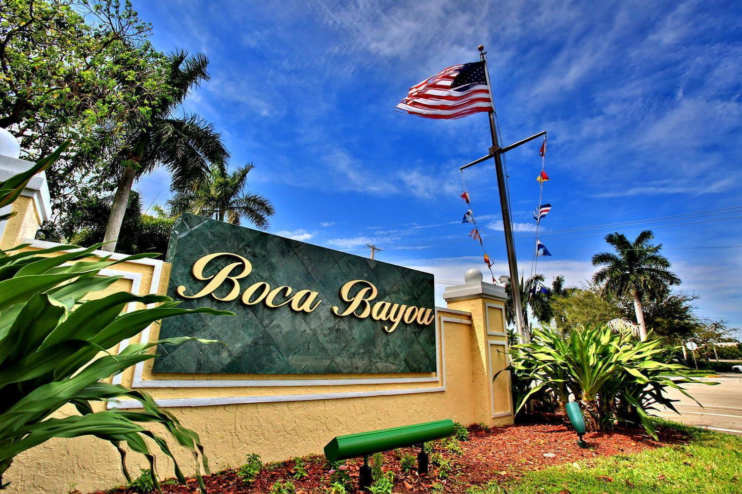 3 Royal Palm Way #306, Boca Raton, FL 33432 - MLS#: RX-10597170