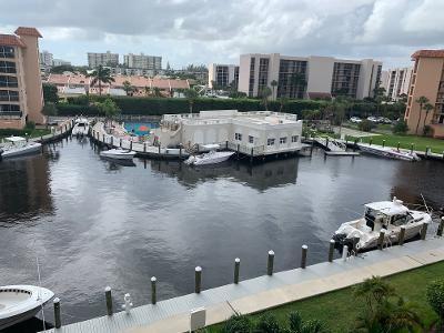 Boca Raton, FL 33431