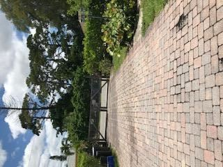 Photo of Listing MLS rx in 624 Urquhart Street Lake Worth FL 33461