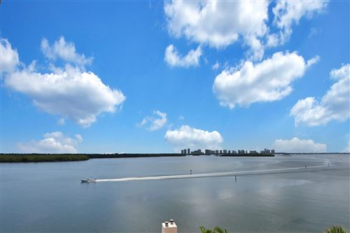 Photo of 100 Lakeshore Drive #555, North Palm Beach, FL 33408 (MLS # RX-10652171)