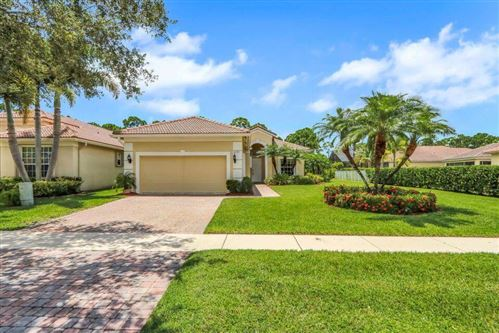Photo of 6791 SE Twin Oaks Circle, Stuart, FL 34997 (MLS # RX-10752171)