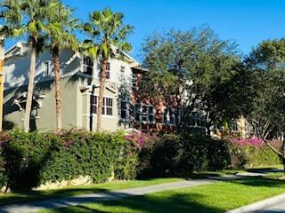 430 Amador Lane #1, West Palm Beach, FL 33401 - #: RX-10674171