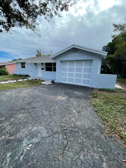 466 SW 2nd Avenue, Boynton Beach, FL 33435 - MLS#: RX-10741171