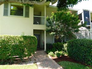 Photo of 71 Eastgate Drive #A, Boynton Beach, FL 33436 (MLS # RX-10543172)