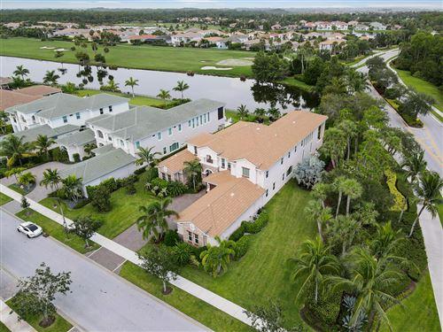 Tiny photo for 103 Elena Court, Jupiter, FL 33478 (MLS # RX-10751172)