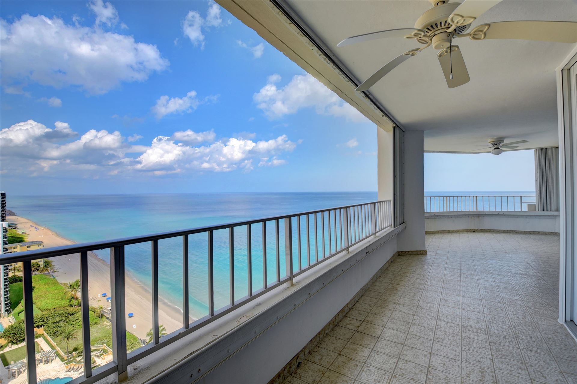 500 S Ocean Boulevard #2101, Boca Raton, FL 33432 - #: RX-10629172