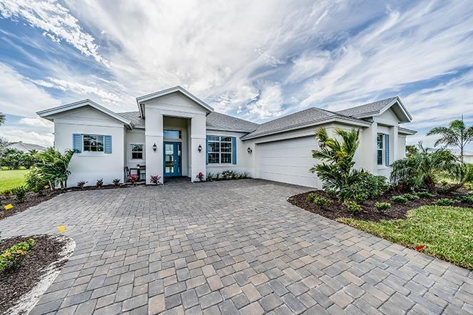 7215 33rd Square, Vero Beach, FL 32966 - #: RX-10630172