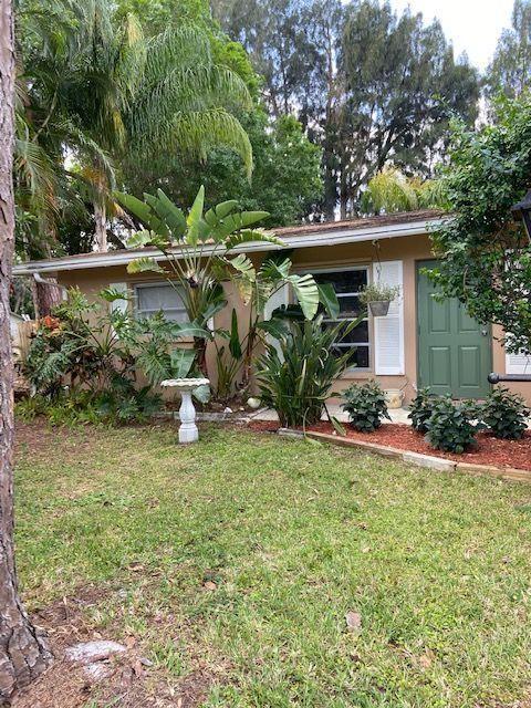 2348 NW Camellia Avenue, Stuart, FL 34994 - #: RX-10703172