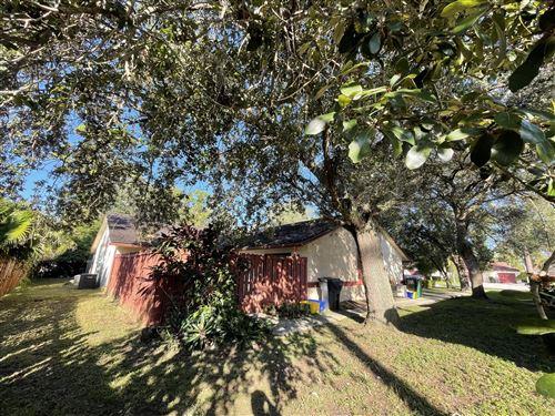 Photo of 1186 Periwinkle Place, Wellington, FL 33414 (MLS # RX-10748173)