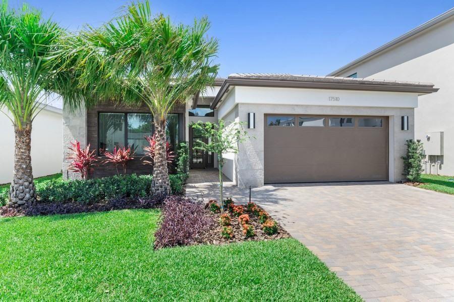 17510 Rainstream Road, Boca Raton, FL 33496 - #: RX-10624173
