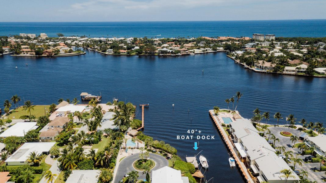 720 Mariners Way #720, Boynton Beach, FL 33435 - #: RX-10672173
