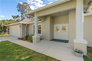 Tiny photo for 17396 76th Street N, The Acreage, FL 33470 (MLS # RX-10503174)