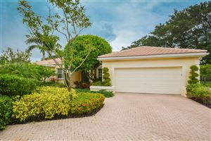 Photo of Listing MLS rx in 2297 NW 55th Street Boca Raton FL 33496
