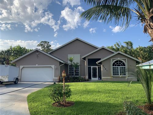 Photo of 5181 Palm Way, Lake Worth, FL 33463 (MLS # RX-10714174)
