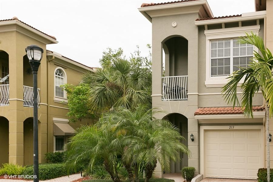 4861 Bonsai Circle #213, Palm Beach Gardens, FL 33418 - #: RX-10637174