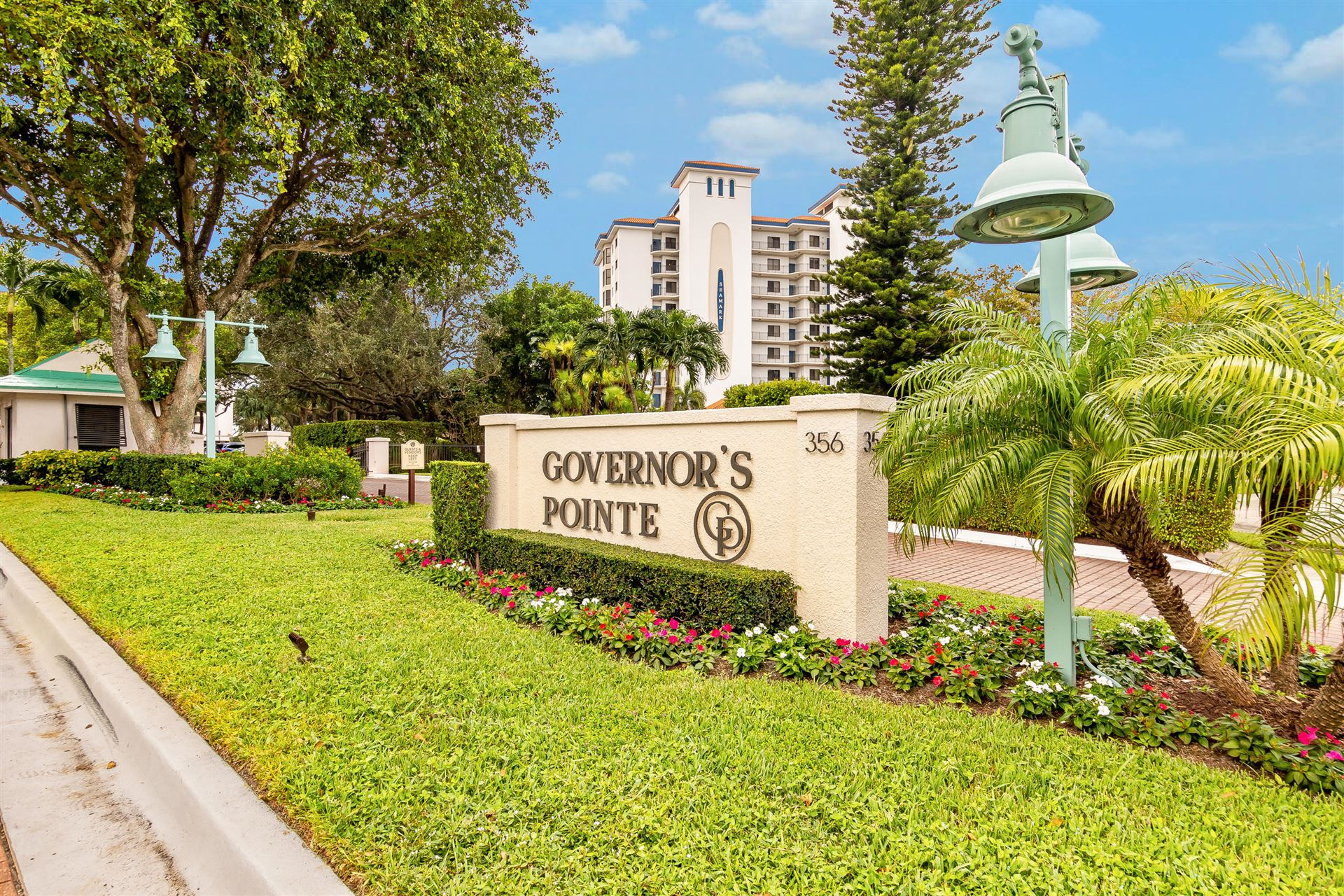 Photo of 356 Golfview Road #310, North Palm Beach, FL 33408 (MLS # RX-10678174)